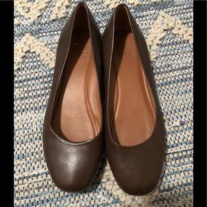 Givenchy Flats